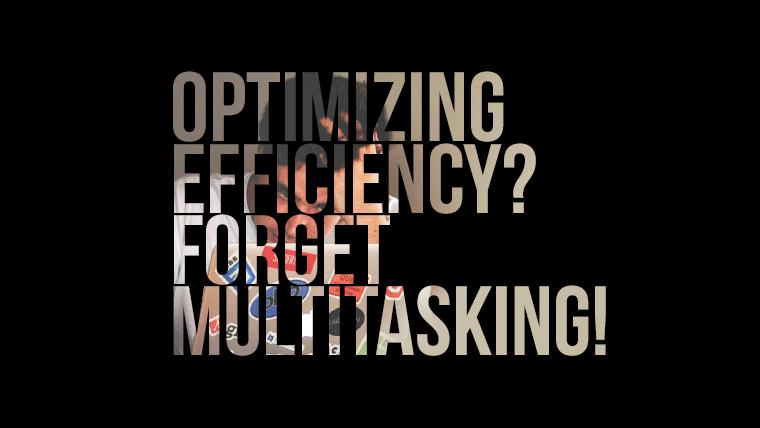 kanbanize-header-multitasking