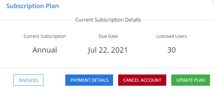 Annual_payment_7_3.png