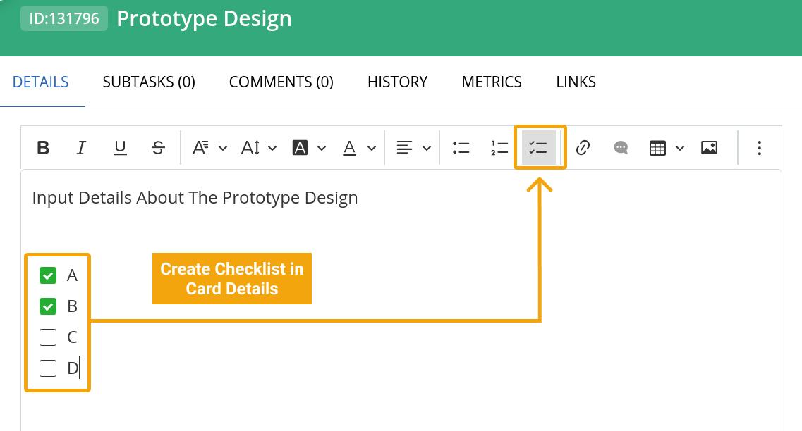 checklist-in-card-description.png