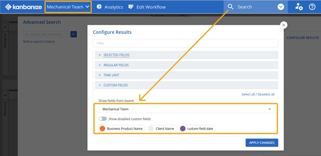 default-board-custom-fields.png