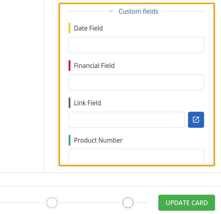 show-custom-field-colors-inside-card.png