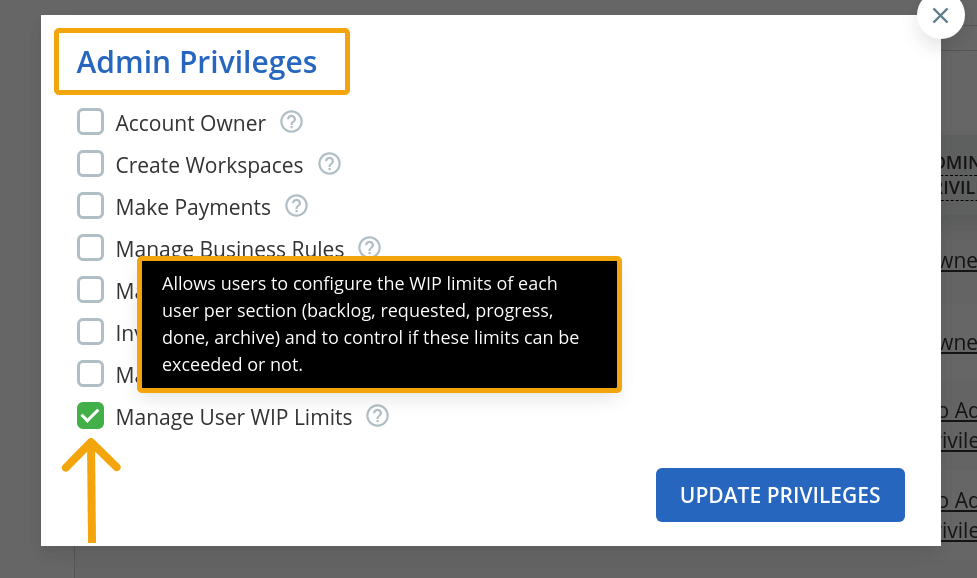 new-admin-privilege-user-wip-limits.png