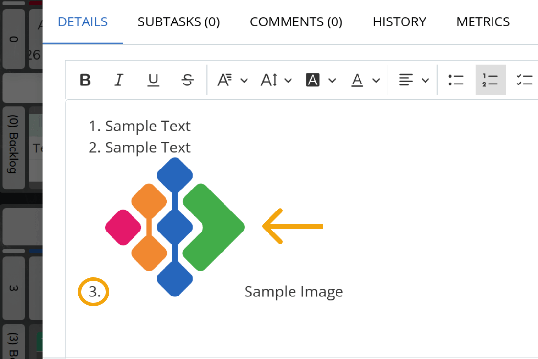 updated-version-of-text-card-editor.png