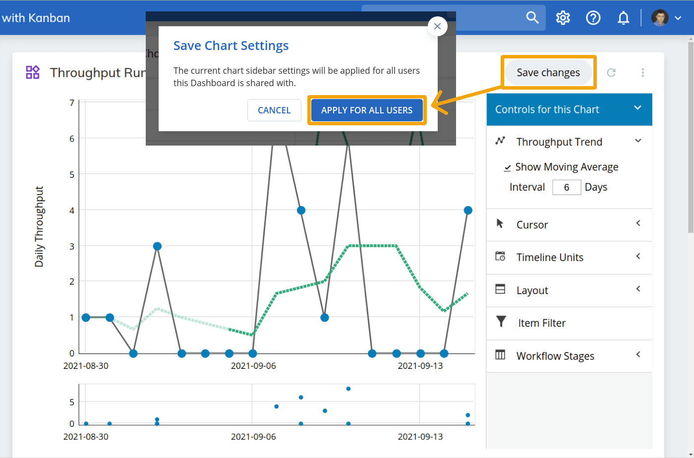 save-chart-settings-in-dashboards.png