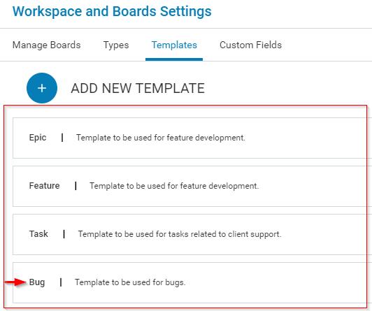 List_templates