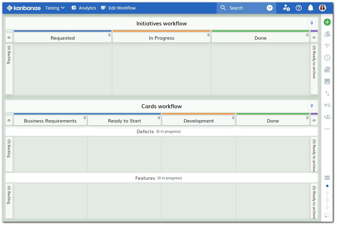 example_initiative_workflow_board.png