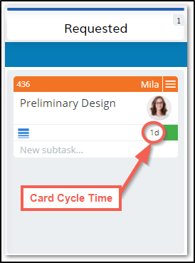 card_cycle_time_icon.png