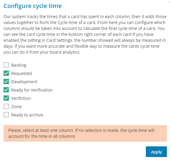 configurure_your_cycle_time.png