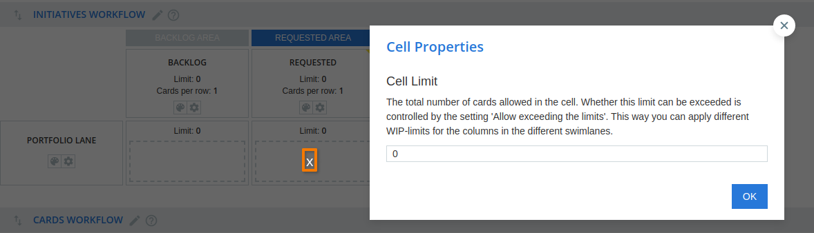 gear_icon_cell_properties.png