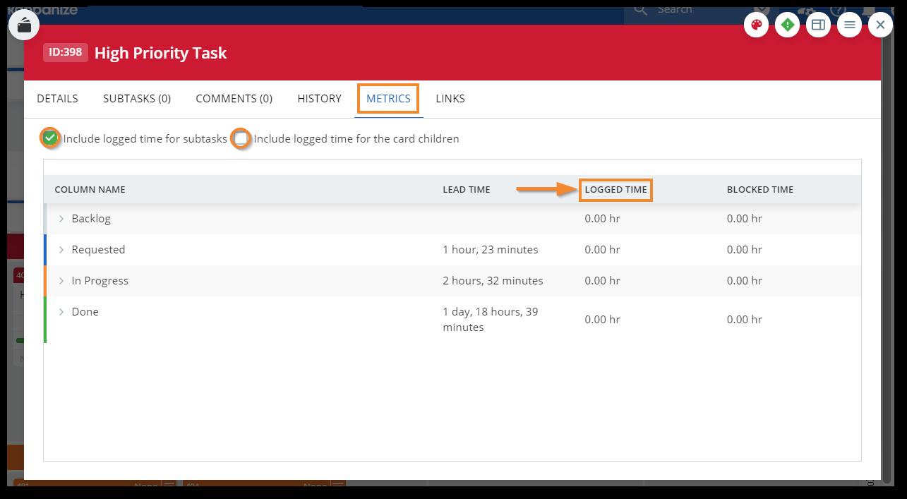 metrics_logged_time.png