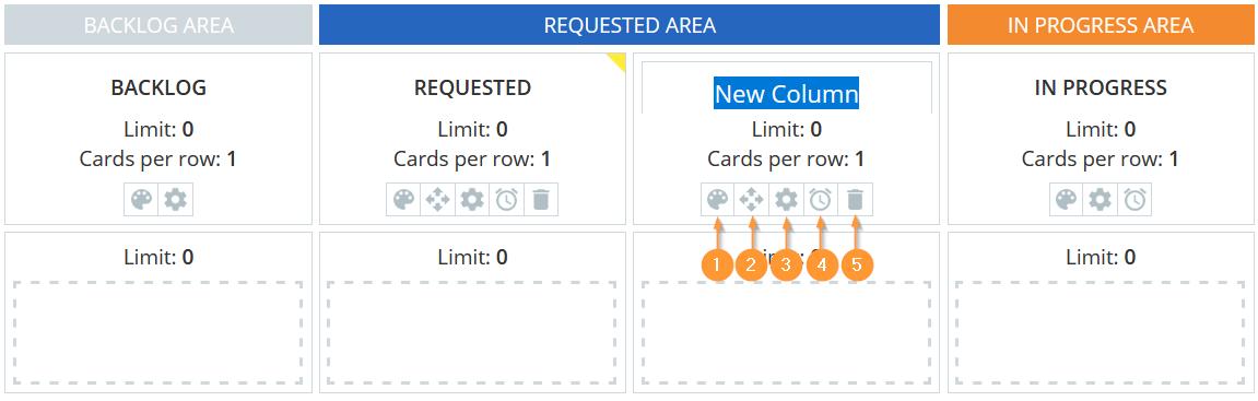 new_column_menu.png