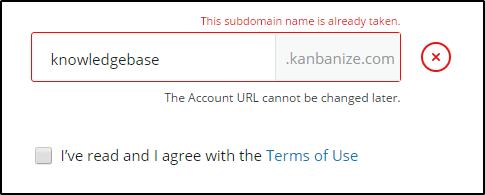 subdomain_taken.png