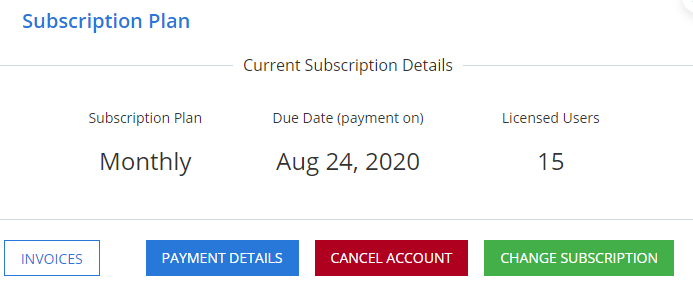 monthly_payment.png