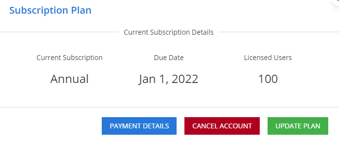 update_annual_subscription.png