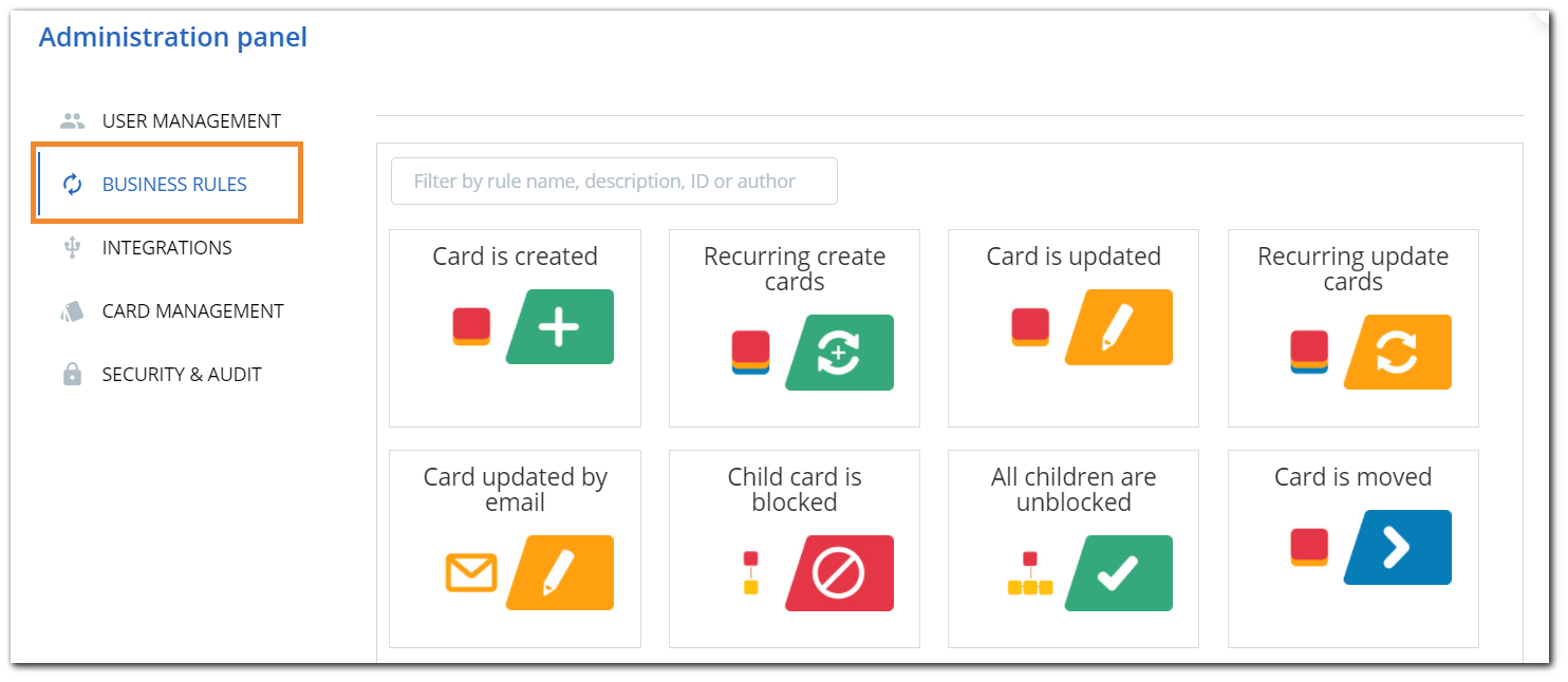 admin_panel_business_rules_management.png