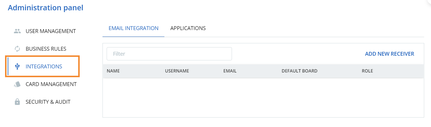 admin_panel_email_integration.png