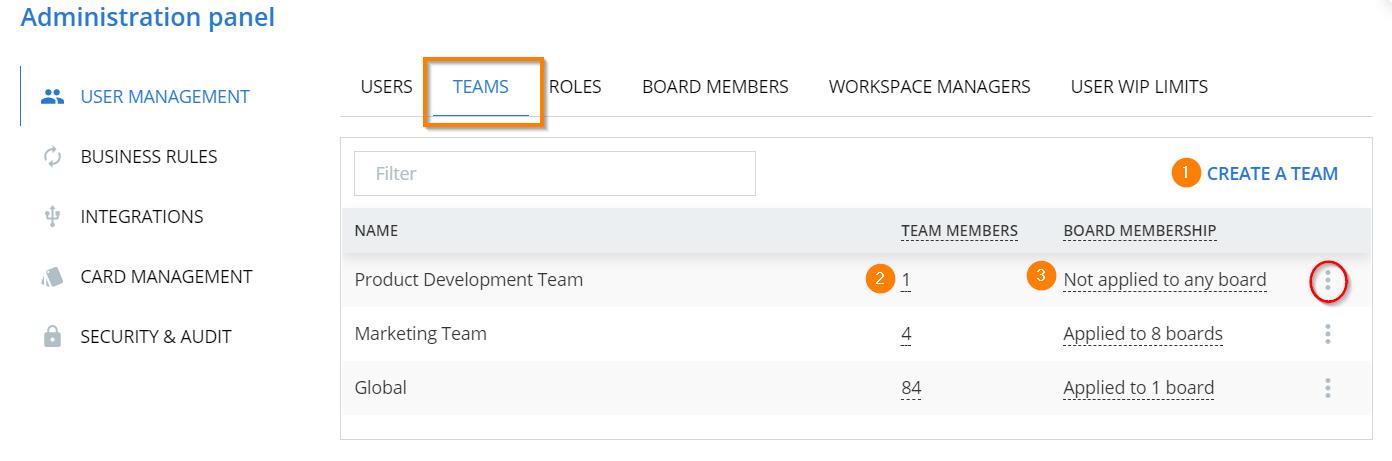 admin_panel_teams_create_a_team.png