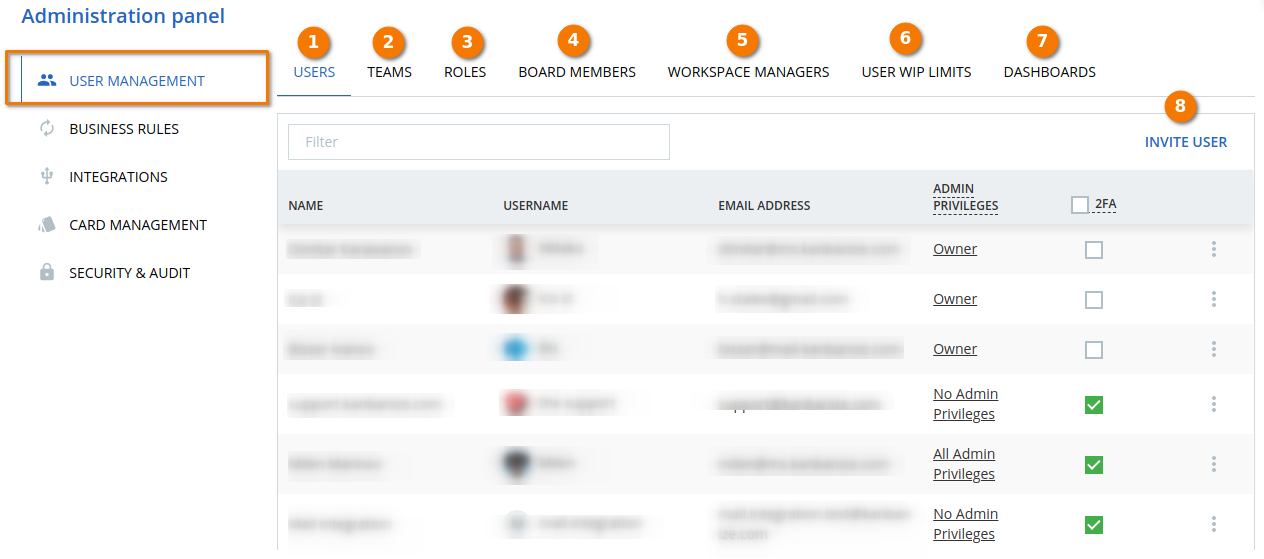 Users_dashboard_new_dash_8_0.png