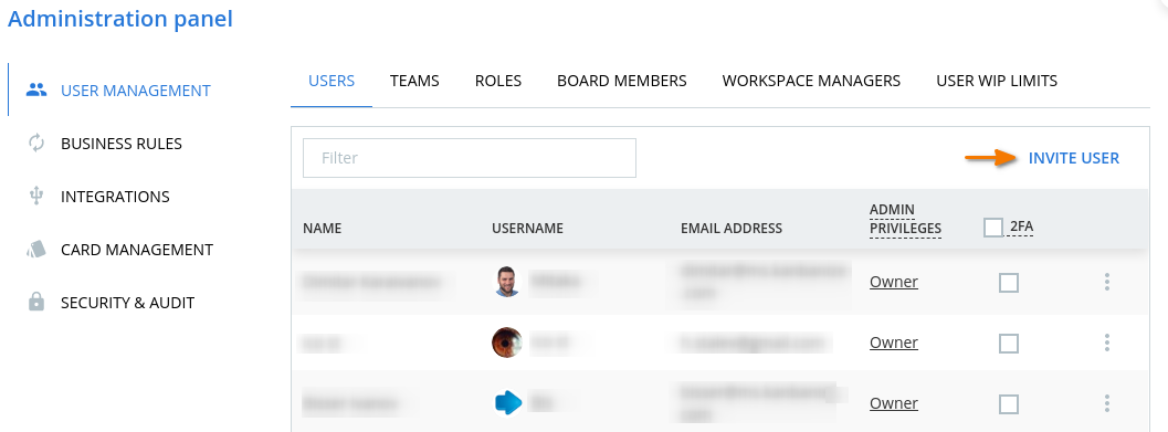 invite_users_7_4_admin_panel.png
