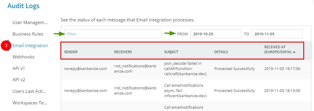 Email_integration_3.png