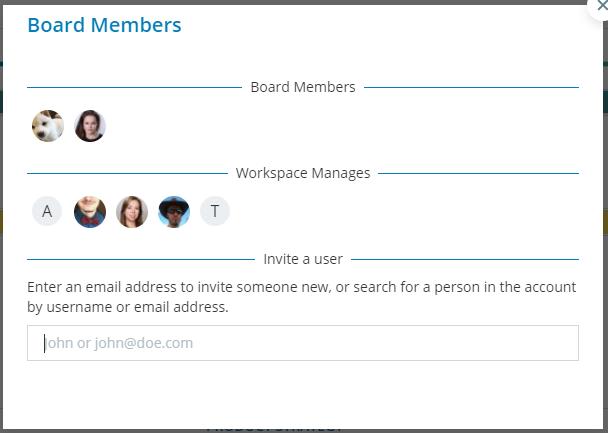 Board_members_panel_.png
