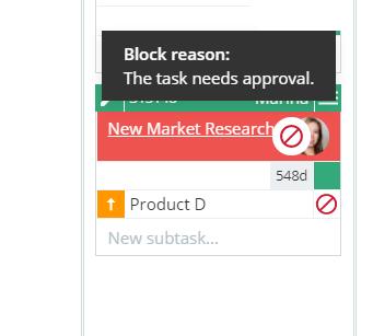Block_status.png