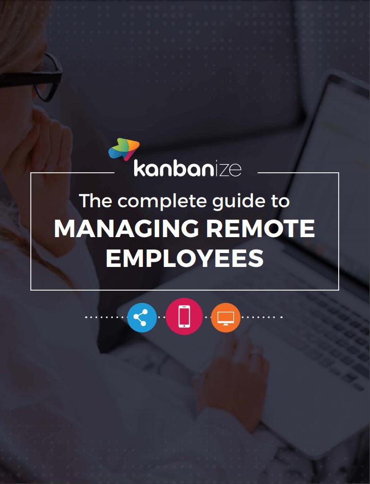 Remote guide