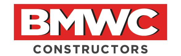 BMWC logo