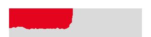 Ekide logo