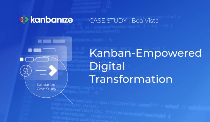 Kanban-Empowered-Digital-Transformation